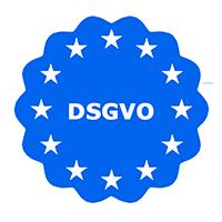 EU-DSGVO und xt:Commerce